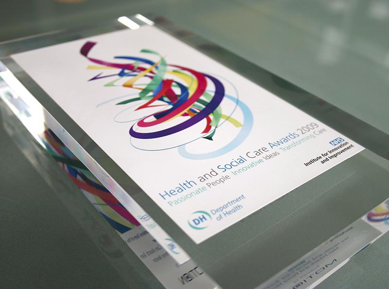NHS / HEALTHCARE