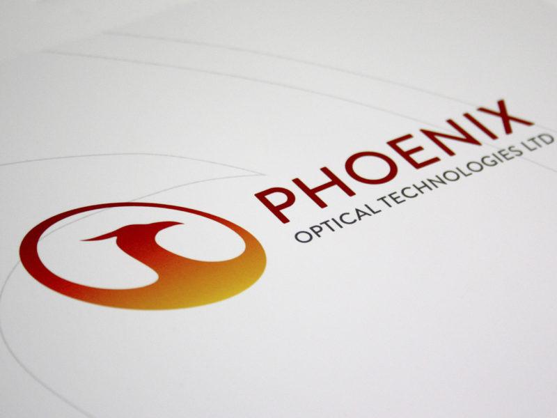 PHOENIX OPTICAL TECHNOLOGIES LTD