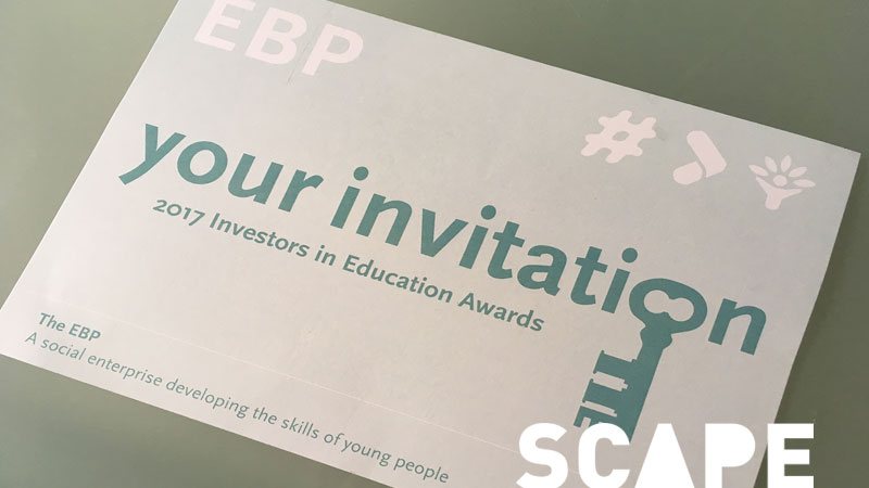 sc_blog_ebp_awards_2017