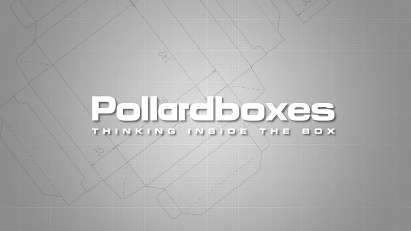 POLLARD BOXES MOVIE