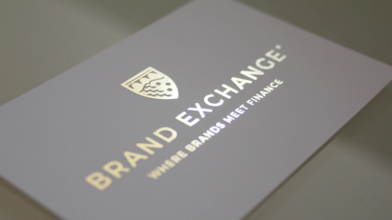 IDENTITY REFINEMENT FOR BRAND EXCHANGE